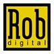 Rob Musica